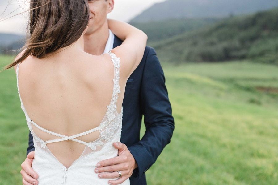 Kate Martens Photography - Fisher Wedding_0179