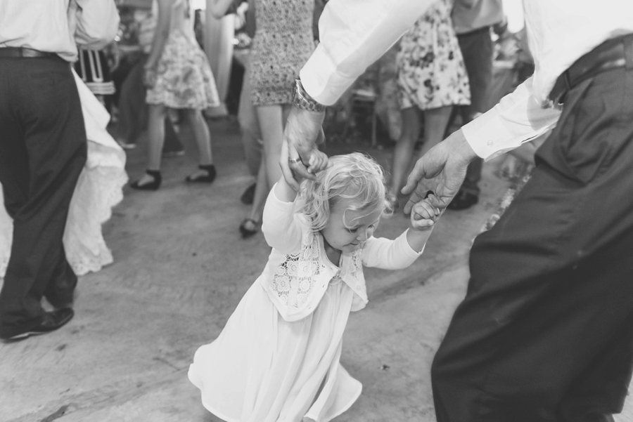 Kate Martens Photography - Fisher Wedding_0184