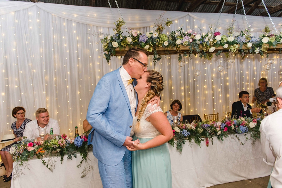 Kate Martens Photography - Fisher Wedding_0185
