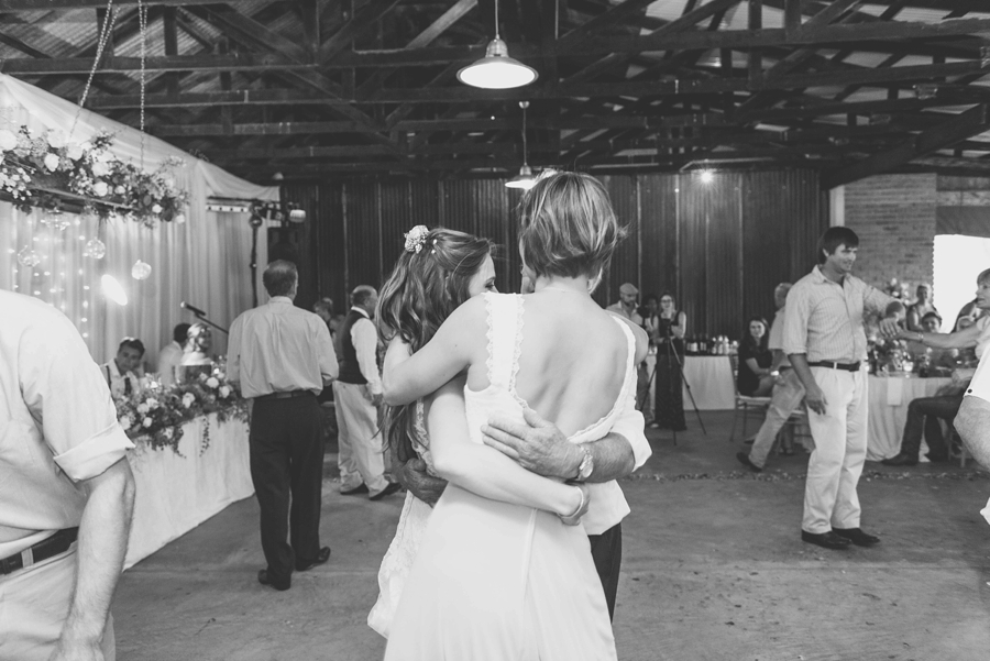 Kate Martens Photography - Fisher Wedding_0186