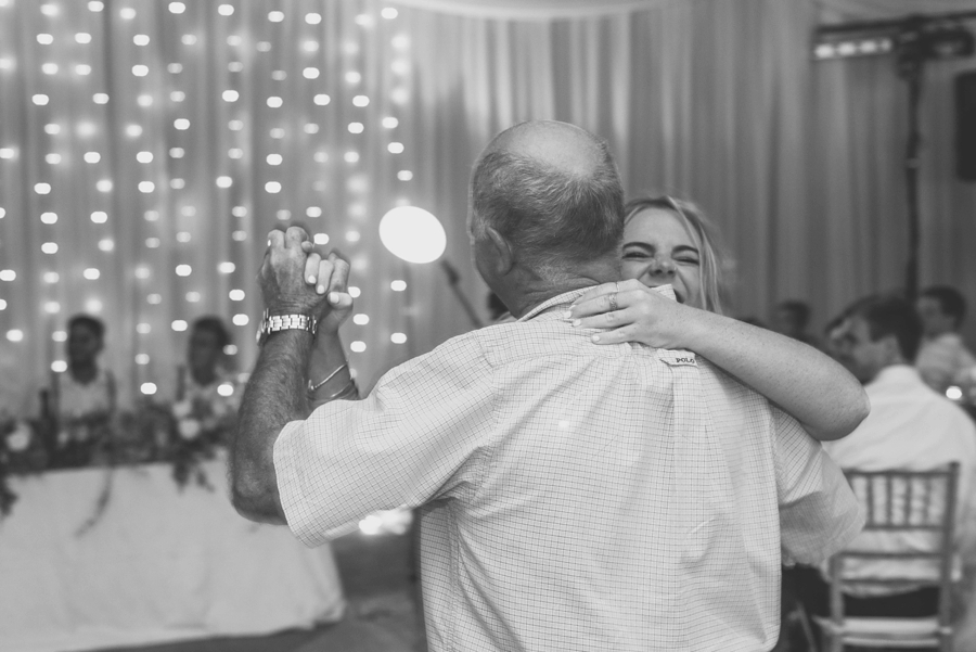 Kate Martens Photography - Fisher Wedding_0187
