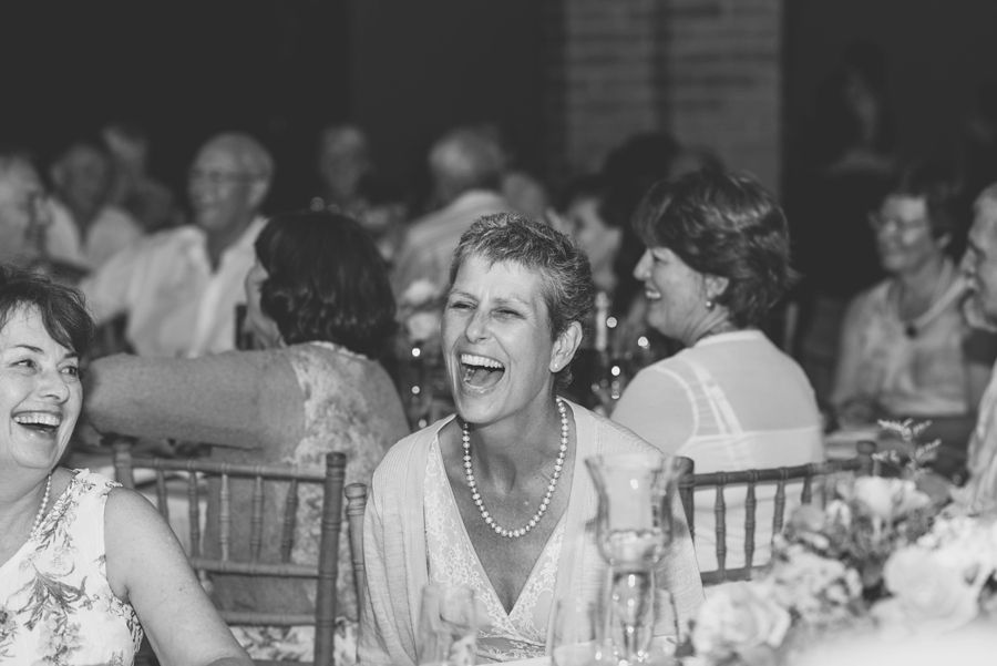 Kate Martens Photography - Fisher Wedding_0196