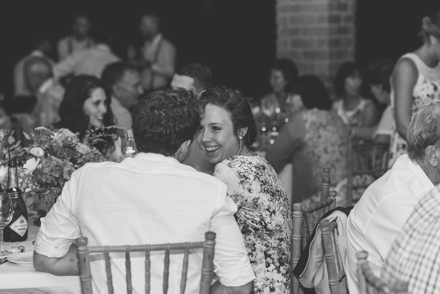 Kate Martens Photography - Fisher Wedding_0198