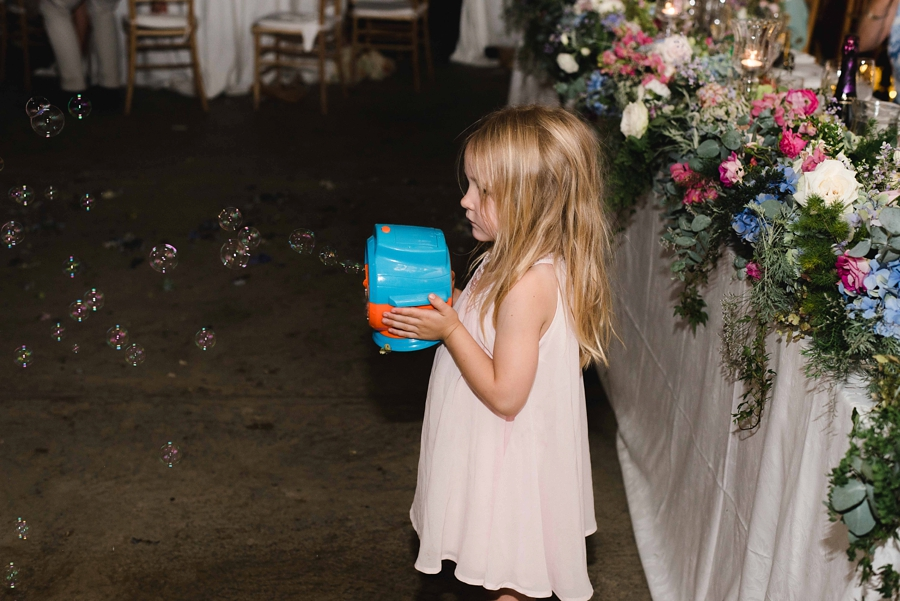 Kate Martens Photography - Fisher Wedding_0208