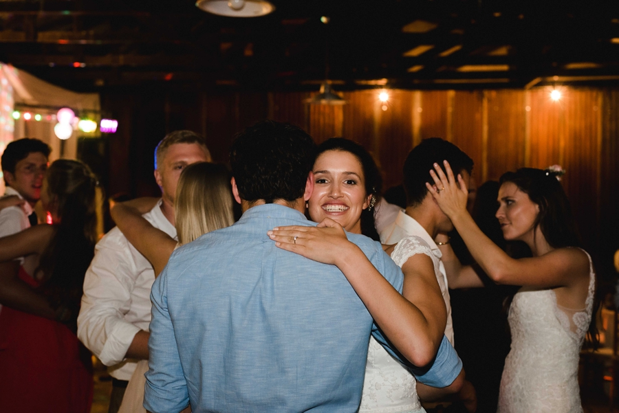 Kate Martens Photography - Fisher Wedding_0213