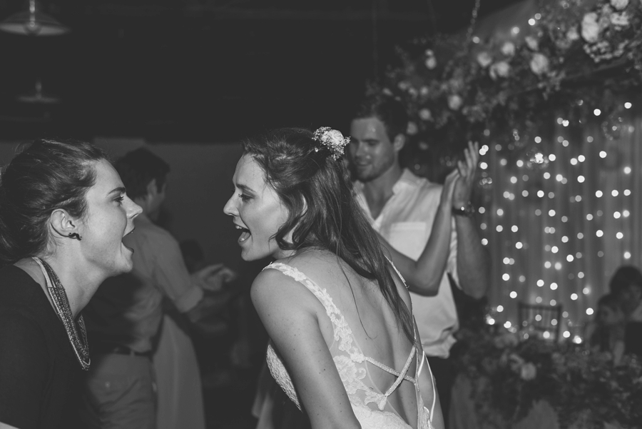 Kate Martens Photography - Fisher Wedding_0223