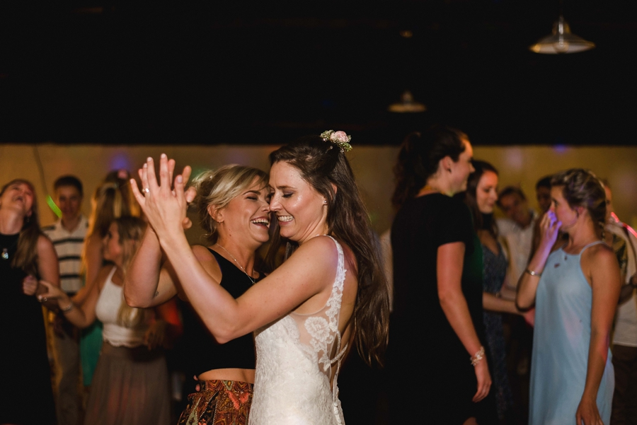 Kate Martens Photography - Fisher Wedding_0229