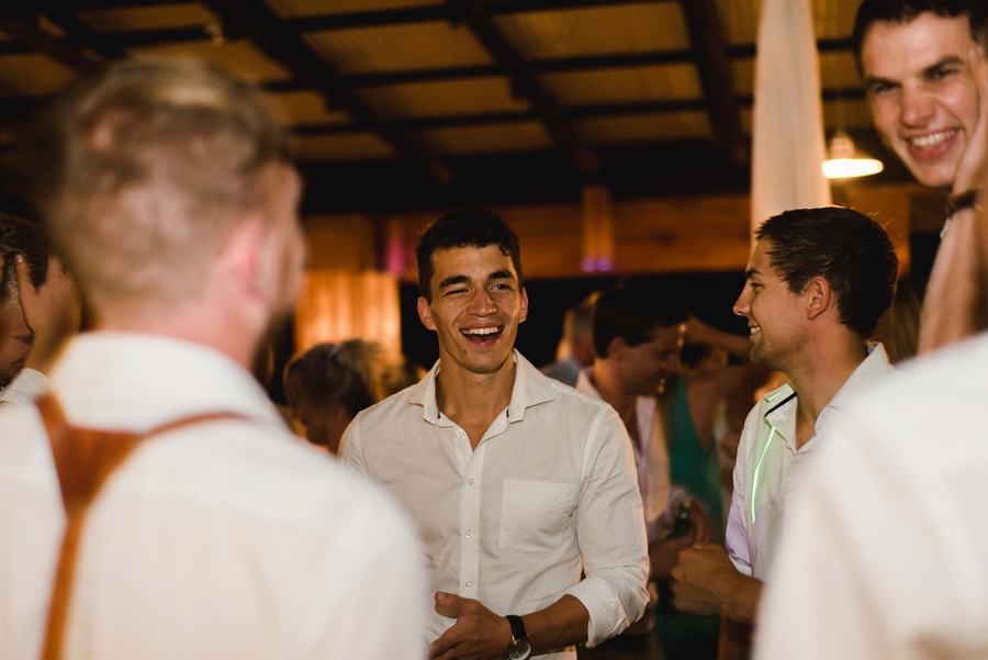 Kate Martens Photography - Fisher Wedding_0231