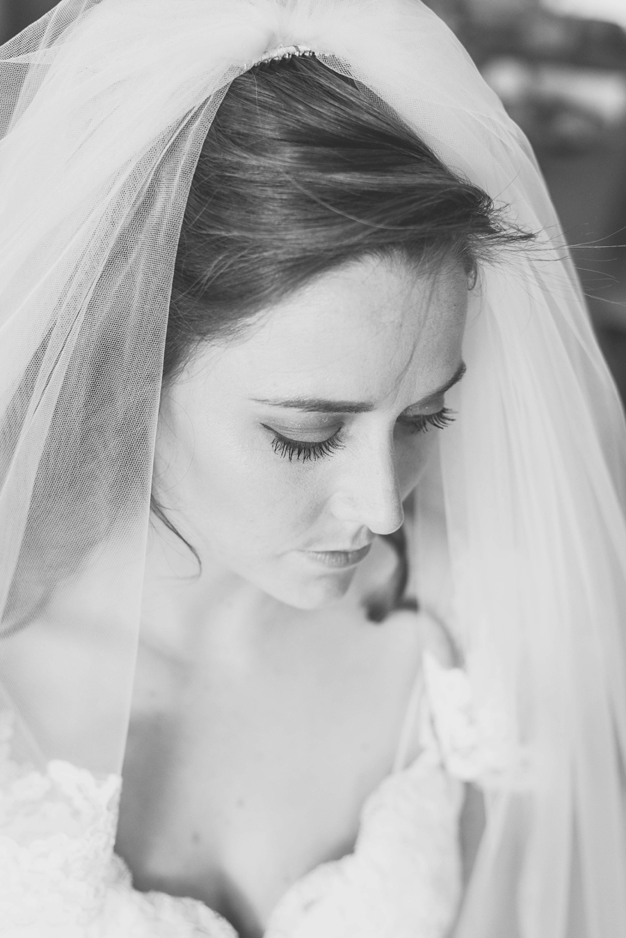 Kate Martens Photography - Fisher Wedding_0234