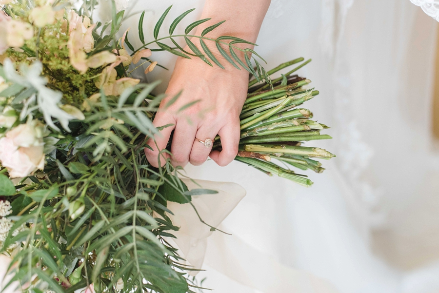 Kate Martens Photography - Fisher Wedding_0236