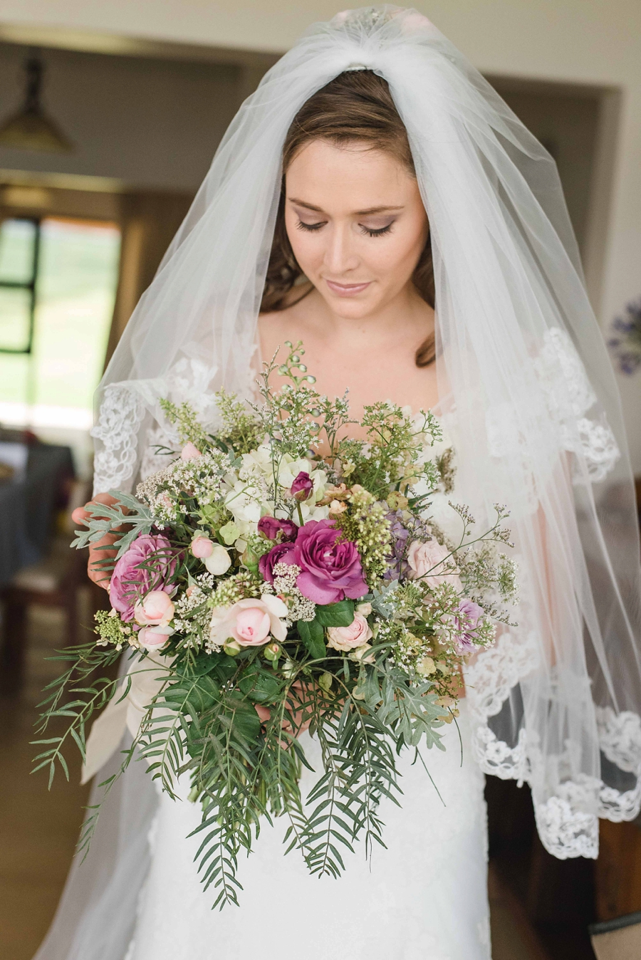 Kate Martens Photography - Fisher Wedding_0238