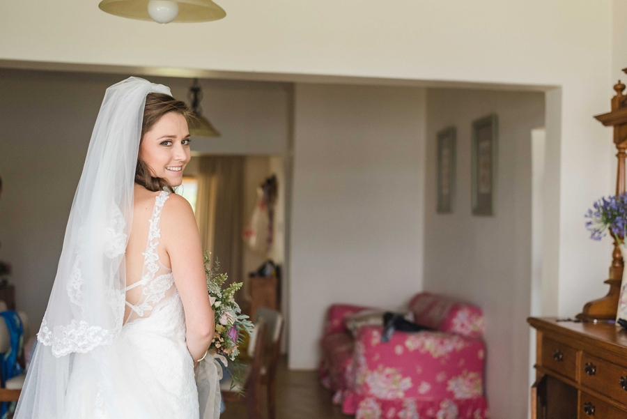 Kate Martens Photography - Fisher Wedding_0239
