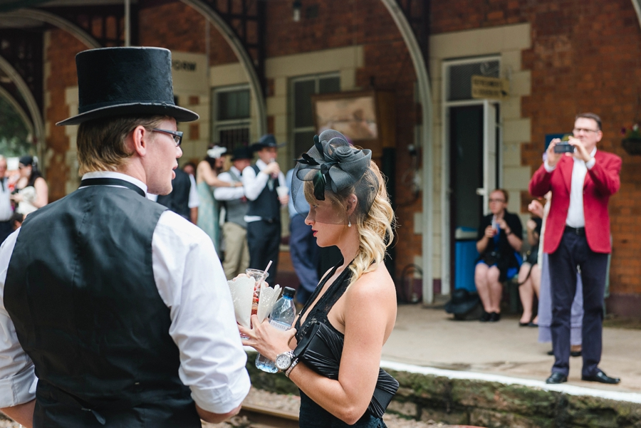 Kate Martens Photography - Keyser Wedding_0022