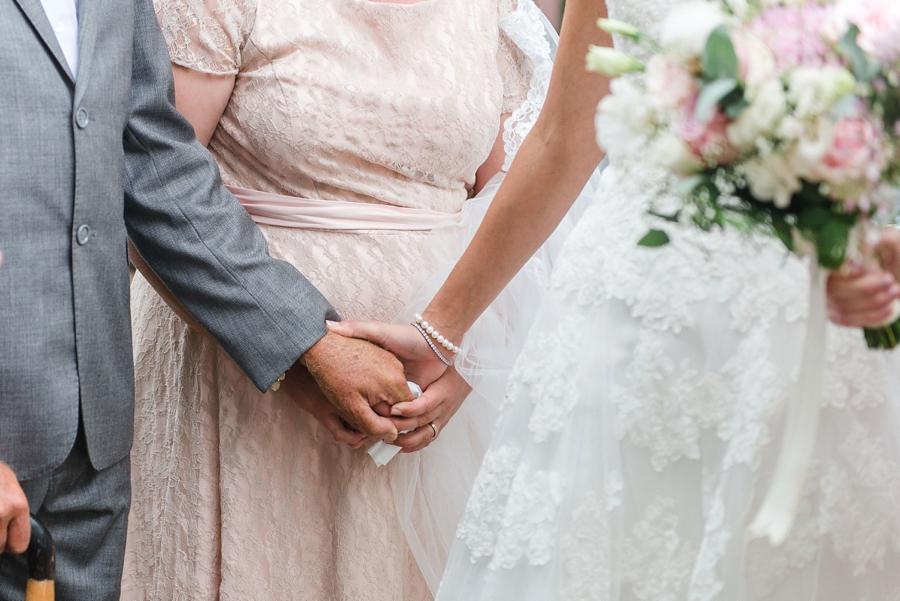Kate Martens Photography - Keyser Wedding_0024