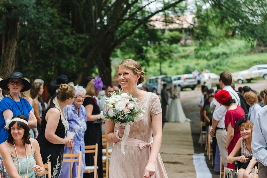Kate Martens Photography - Keyser Wedding_0027