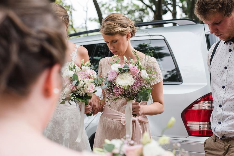 Kate Martens Photography - Keyser Wedding_0029