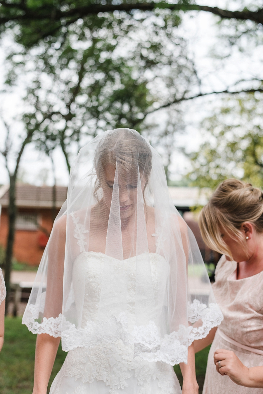 Kate Martens Photography - Keyser Wedding_0033