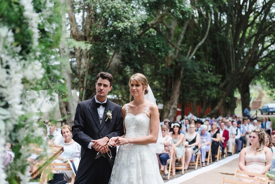 Kate Martens Photography - Keyser Wedding_0037
