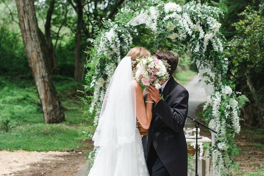 Kate Martens Photography - Keyser Wedding_0039