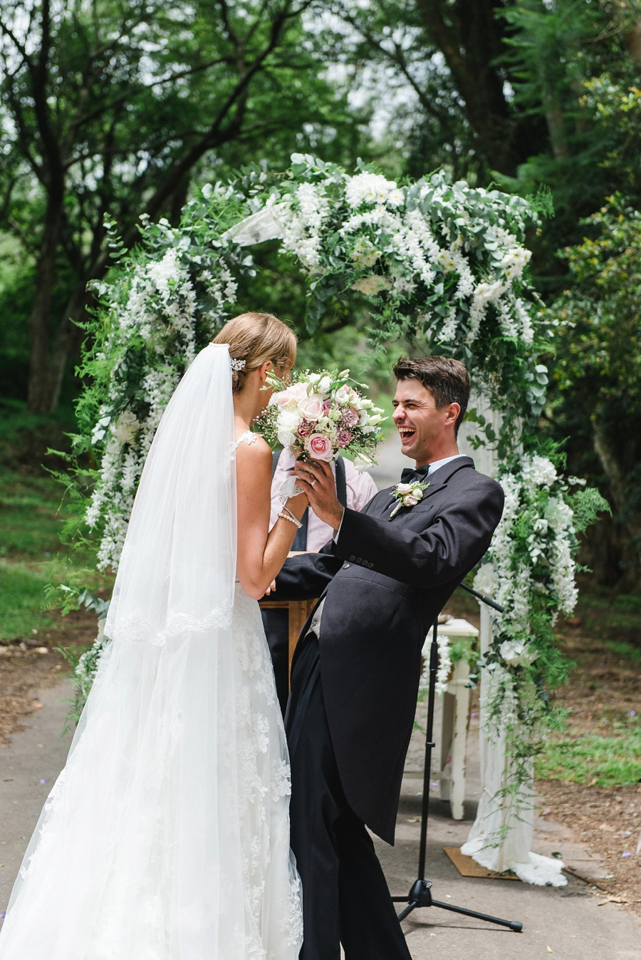 Kate Martens Photography - Keyser Wedding_0040