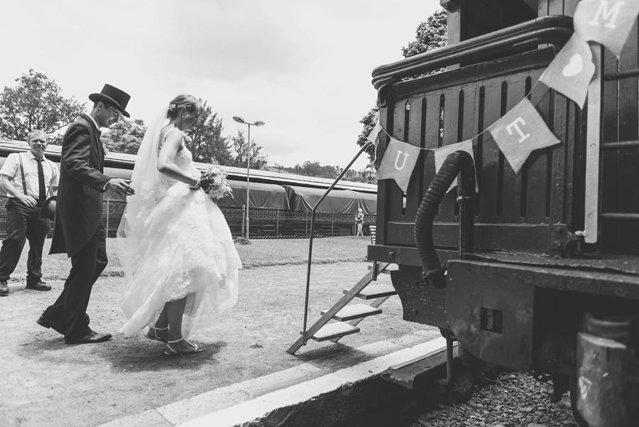 Kate Martens Photography - Keyser Wedding_0045