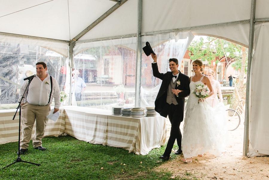 Kate Martens Photography - Keyser Wedding_0050