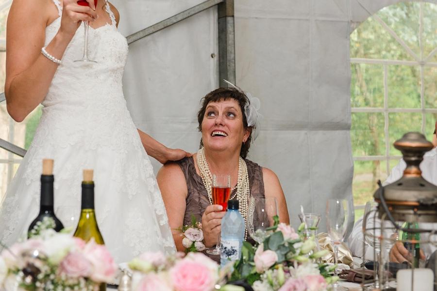 Kate Martens Photography - Keyser Wedding_0053