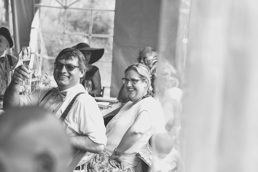 Kate Martens Photography - Keyser Wedding_0061