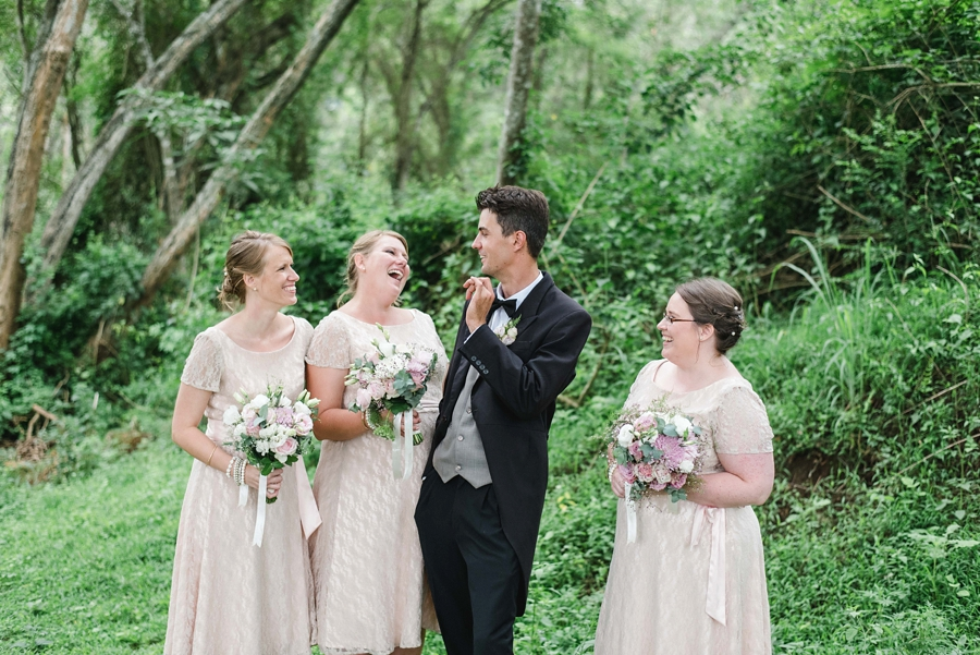 Kate Martens Photography - Keyser Wedding_0071