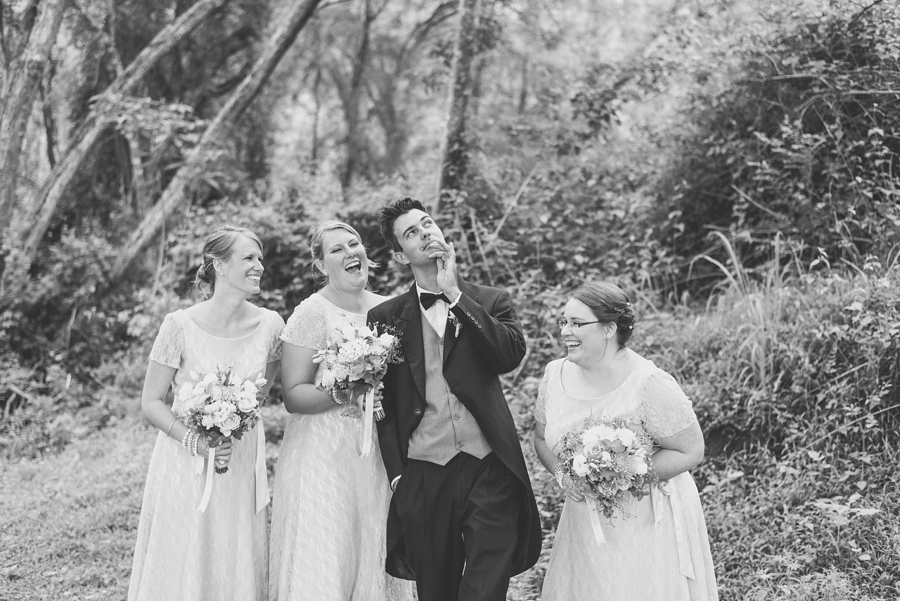 Kate Martens Photography - Keyser Wedding_0072