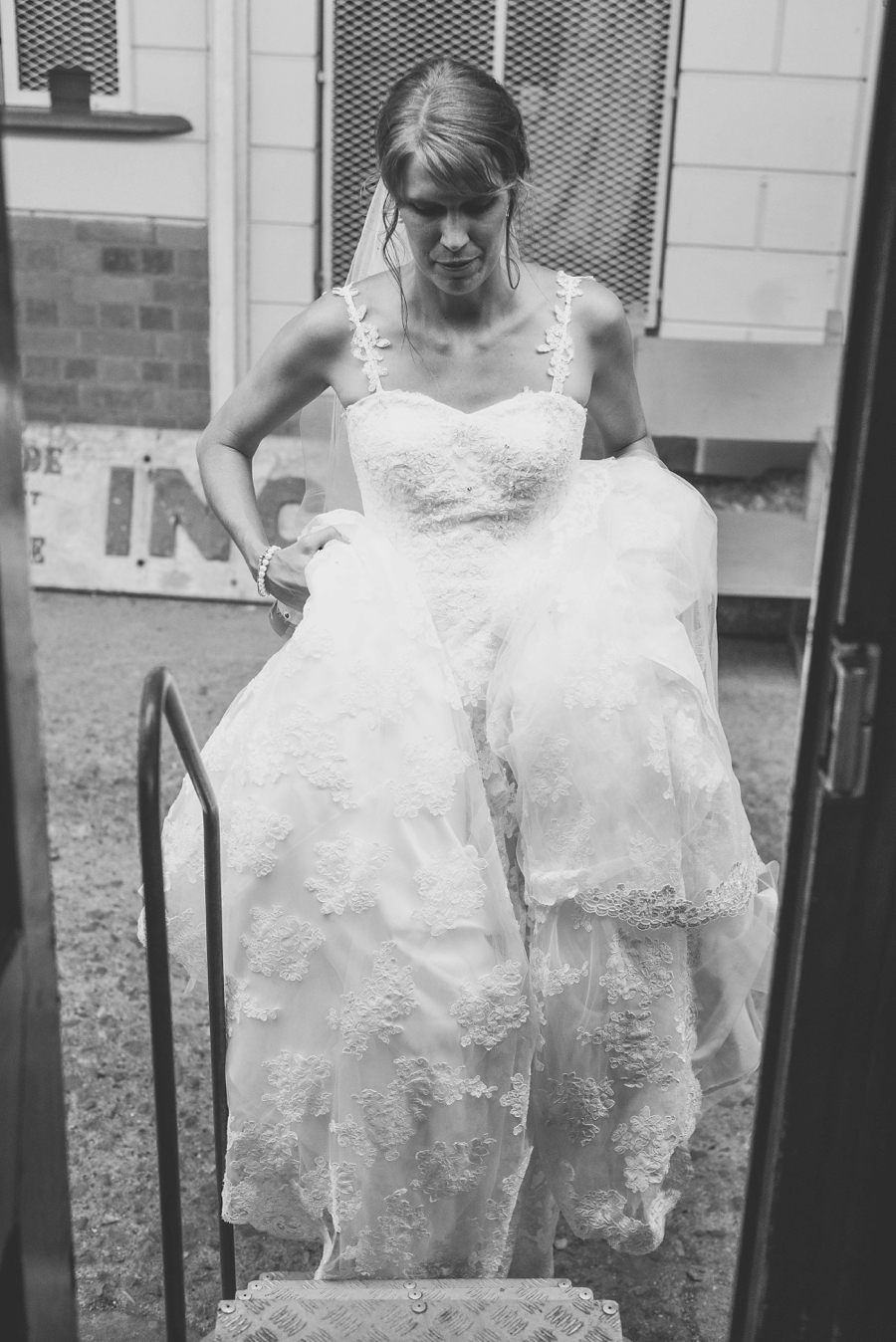 Kate Martens Photography - Keyser Wedding_0073