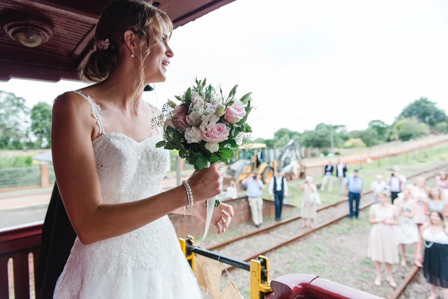 Kate Martens Photography - Keyser Wedding_0079