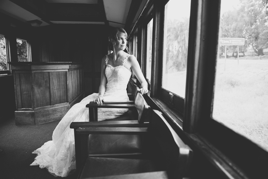 Kate Martens Photography - Keyser Wedding_0084