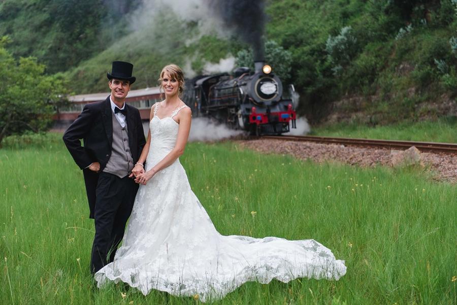 Kate Martens Photography - Keyser Wedding_0090