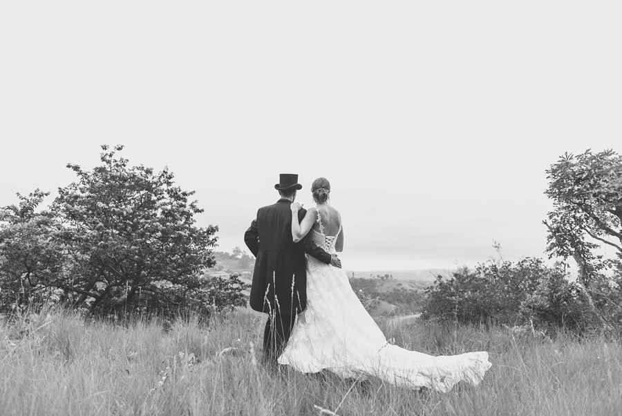 Kate Martens Photography - Keyser Wedding_0092