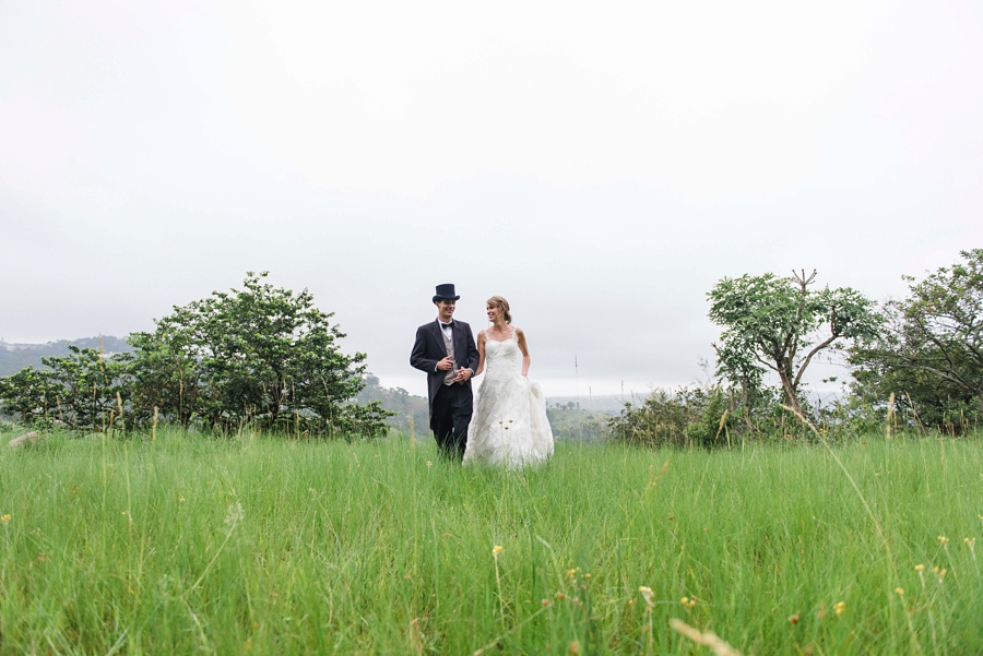 Kate Martens Photography - Keyser Wedding_0093