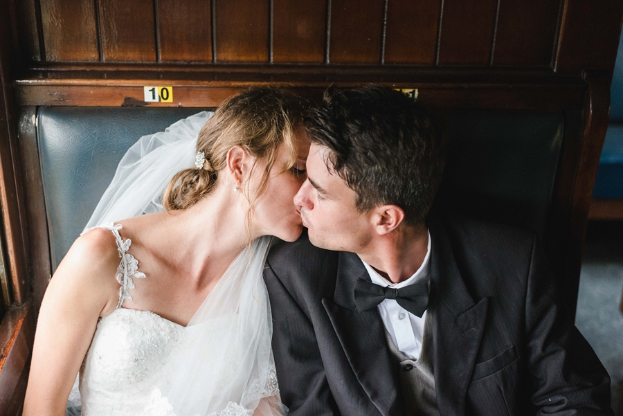 Kate Martens Photography - Keyser Wedding_0098
