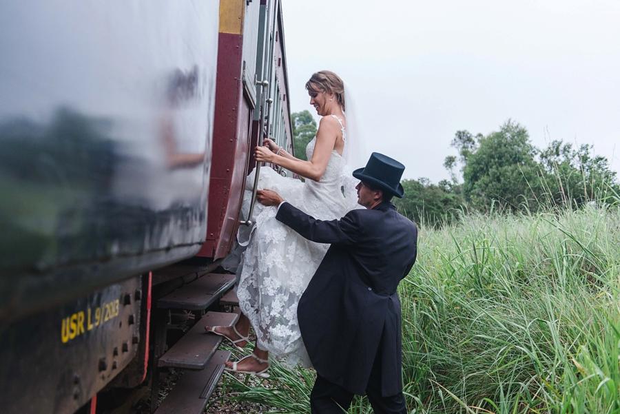 Kate Martens Photography - Keyser Wedding_0102