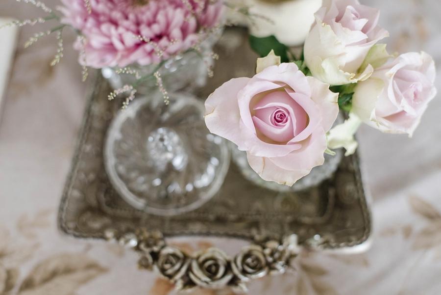 Kate Martens Photography - Keyser Wedding_0116