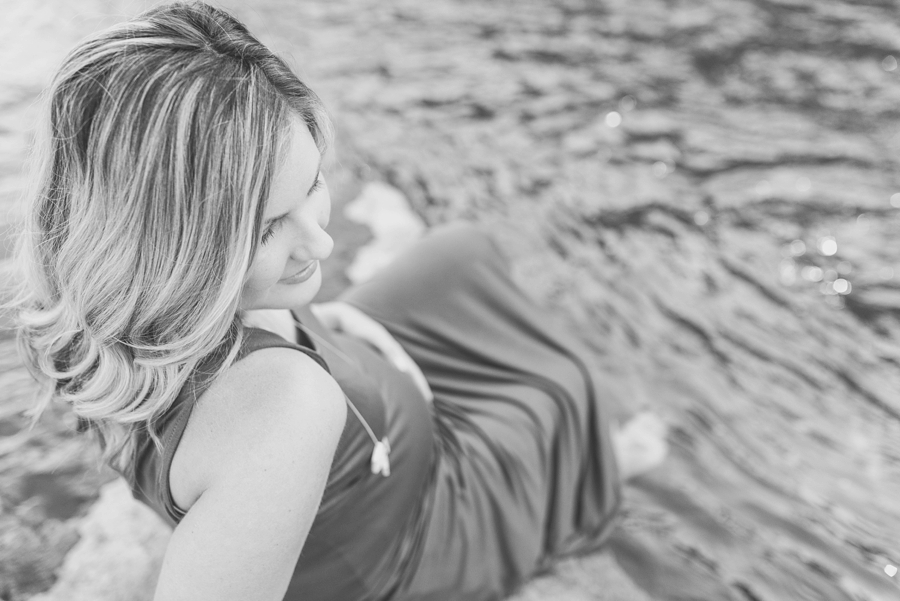 Kate Martens Photography - Pam Nel Maternity_0003