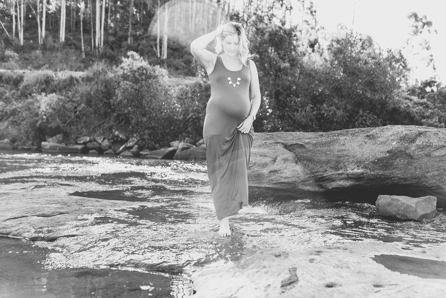 Kate Martens Photography - Pam Nel Maternity_0007