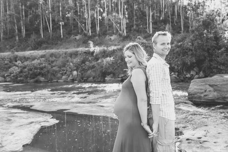 Kate Martens Photography - Pam Nel Maternity_0009
