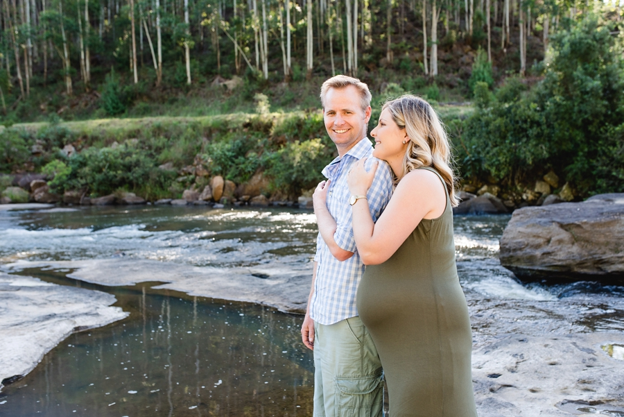 Kate Martens Photography - Pam Nel Maternity_0010