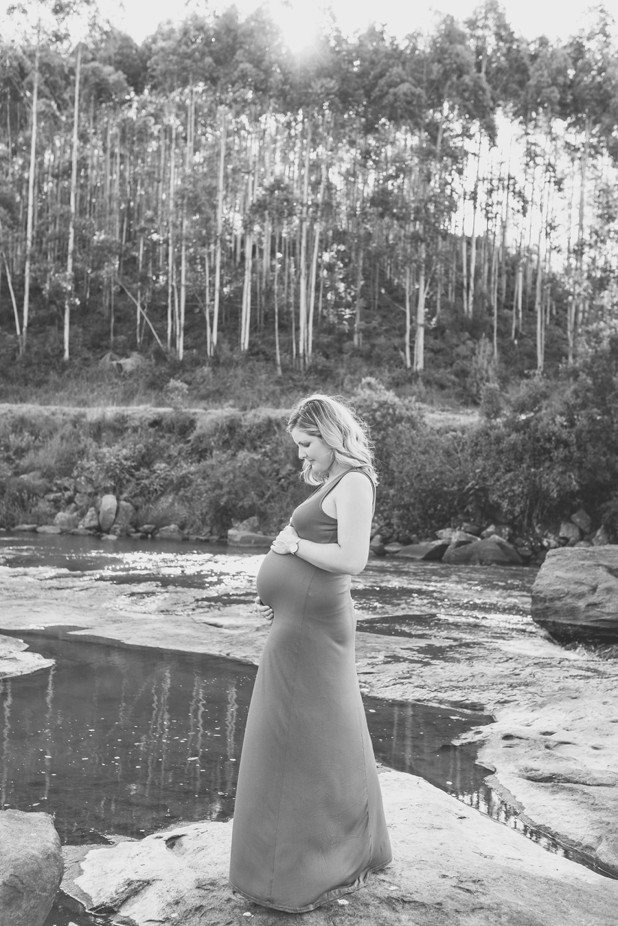 Kate Martens Photography - Pam Nel Maternity_0014