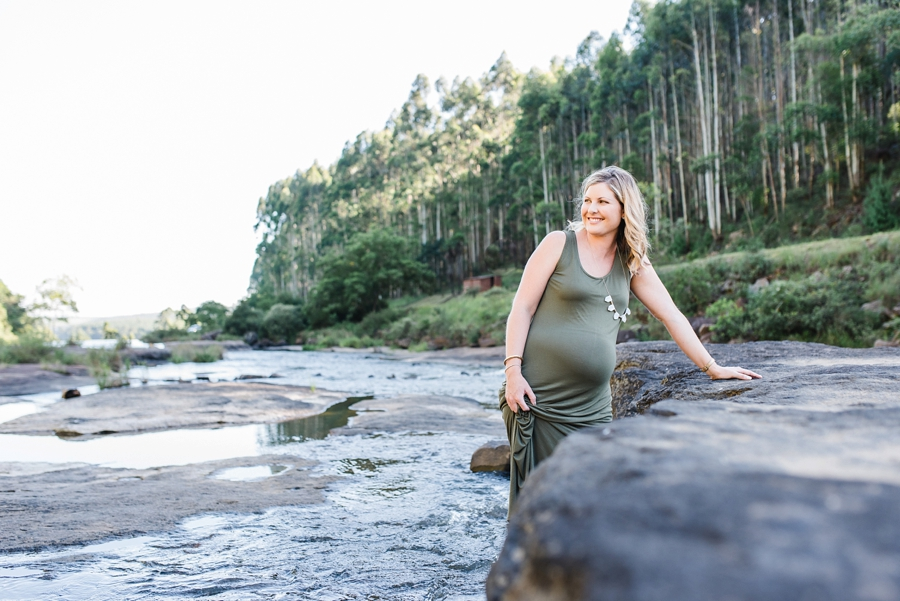 Kate Martens Photography - Pam Nel Maternity_0016