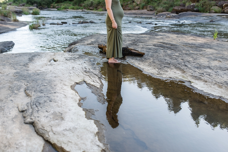 Kate Martens Photography - Pam Nel Maternity_0019