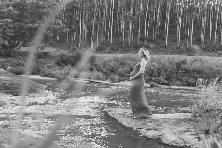 Kate Martens Photography - Pam Nel Maternity_0021