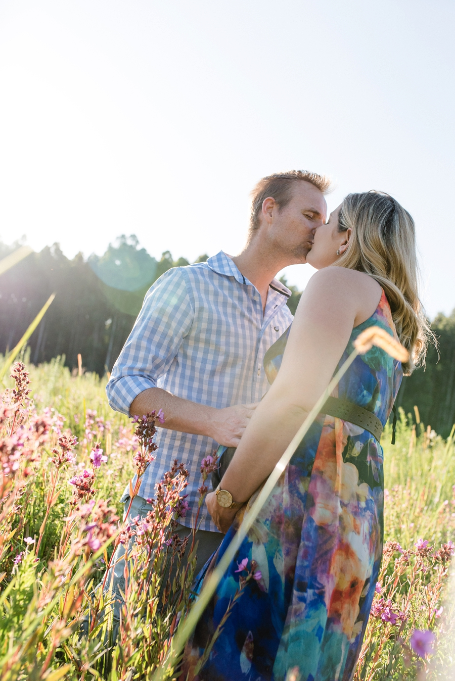 Kate Martens Photography - Pam Nel Maternity_0028