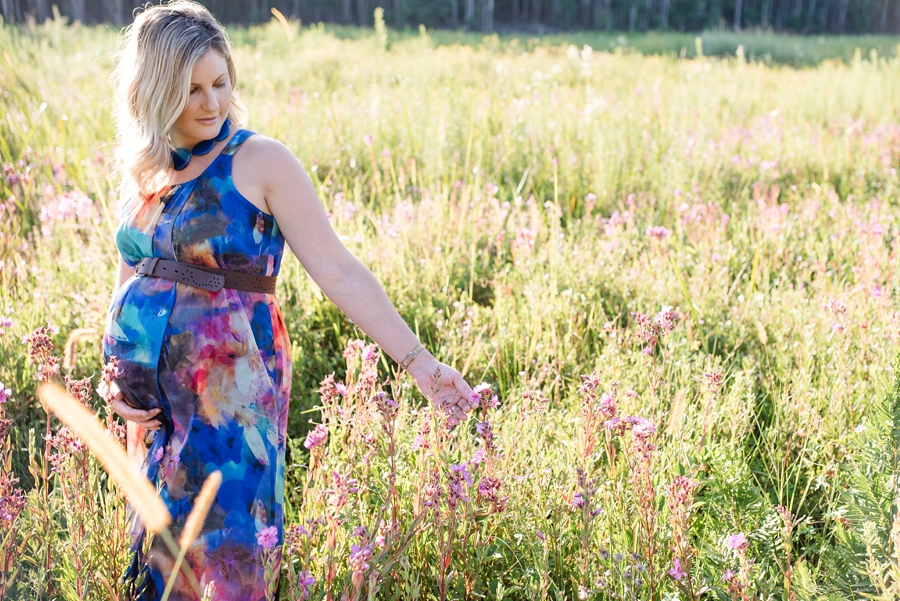 Kate Martens Photography - Pam Nel Maternity_0033