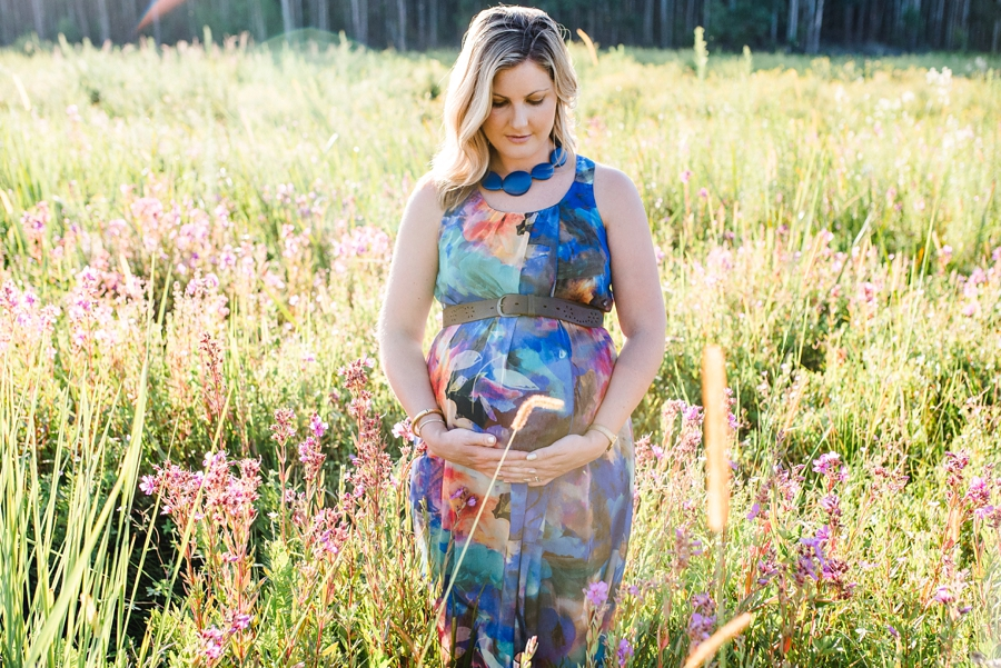 Kate Martens Photography - Pam Nel Maternity_0034